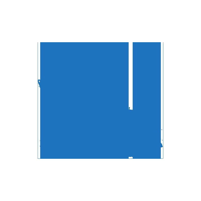 rig-ikon4-blue
